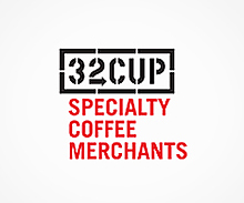 32CUP