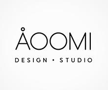Aoomi