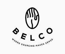 Belco Green Coffee