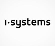 i-systems