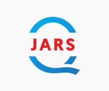 Laboratoria JARS