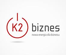 K2 Biznes
