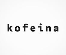 Kofeina Opole