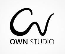 OWN Studio