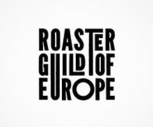Roaster Guild of Europe