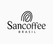 Sancoffee