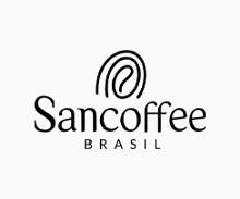 Sancoffee