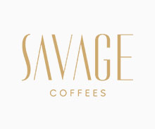 Savage Coffees