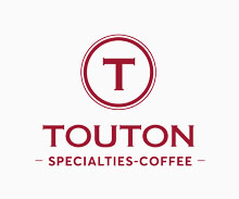 Touton Specialties Coffee