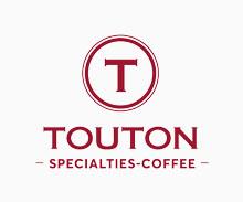 Touton Specialties Coffee